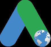 anawebdesign.com.br